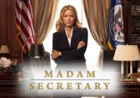 Séries+ automne 2015: Madam Secretary, Remedy, Murder in the First, The Mysteries of Laura