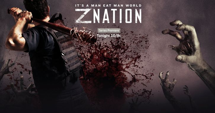 Z Nation Z-Nation-New-Promotional-Art-header