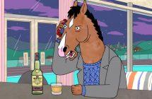 BoJack Horseman renouvelé pour une troisième saison