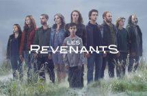 Les Revenants saison 2: une nouvelle bande-annonce