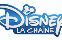 La chaîne Disney dans votre télé dès aujourd'hui!: K.C. Undercover, Liv et Maddie, Girl Meets World, Star Wars Rebels et autres