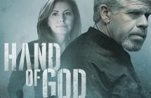 Hand of God : il n'y aura pas de miracle