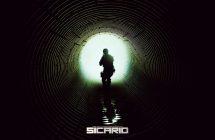 Sicario ou quand un réalisateur d'ici trace la frontière entre un chef-d'oeuvre et un hors-d'oeuvre…