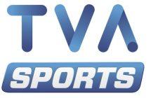 TVA Sports: la programmation d'automne 2015