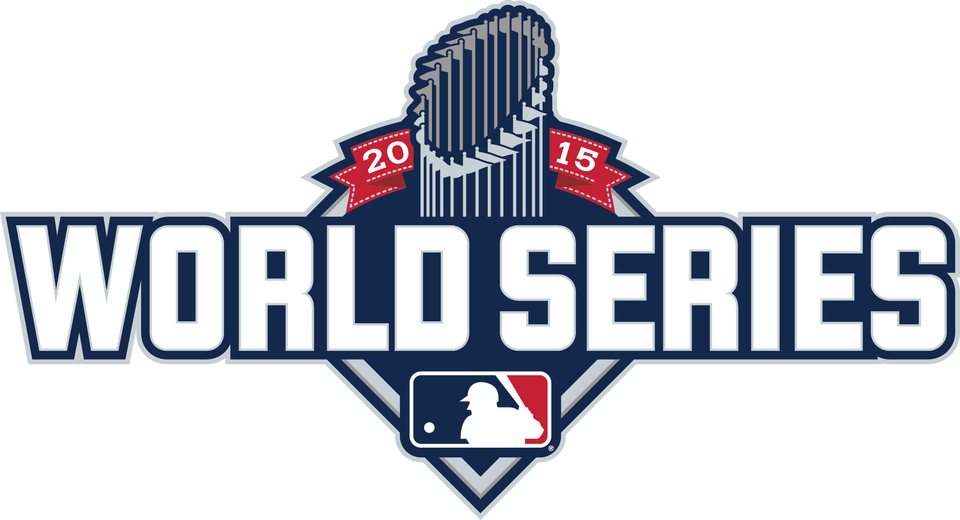 who played in the world series last year