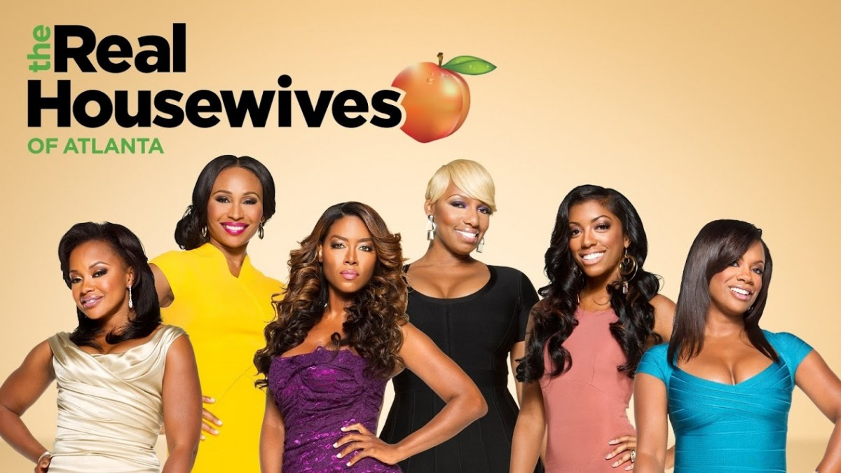 The Real Housewives of Atlanta saison 8: Nene Leakes de retour!