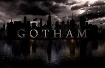 Gotham: Nathan Darrow (House of Cards) se joint à la série