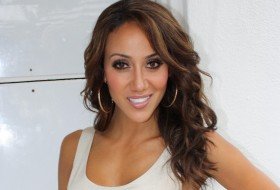 The Real Housewives of New Jersey: Melissa Gorga ouvre une boutique de vêtements