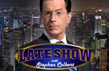 Talk-shows américains : invités de la semaine du 25 octobre 2015