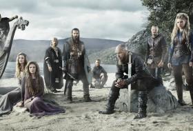 Vikings saison 4: date de retour, plus d'épisodes et la mort du Roi Ragnar?