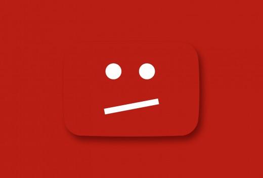 Youtube Red: les fans de  K-Pop et J-pop en colère