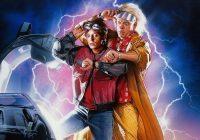 Back to the Future Day : quand Marty et Doc réécrivent leur futur et notre présent!