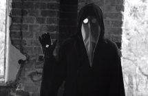 11B-X-1371: une mystérieuse vidéo sème la panique dans le monde