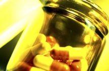 De l'antidépresseur au meurtre: la face cachée des antidépresseur sur ICI EXPLORA