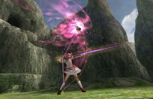 Monster Hunter Explore: une collaboration avec Madoka Magica sur Android et iOS