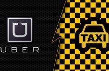 GAUCHEDROITISTAN 30 novembre: Uber, AirBNB, COP21, appropriation culturel, OQLF et Turquie