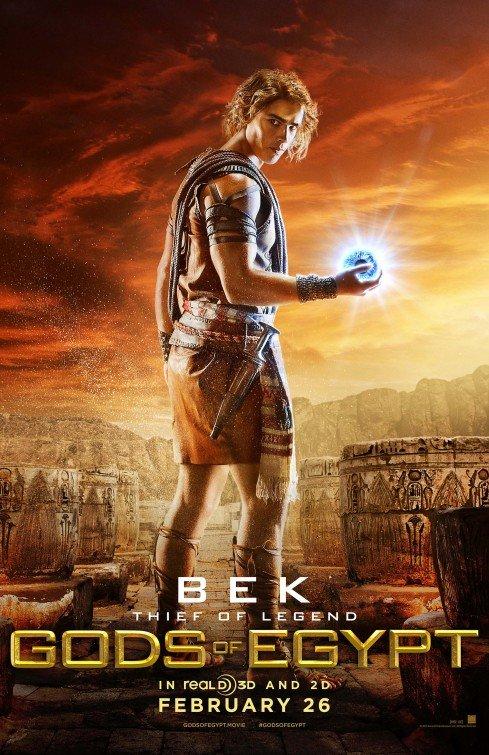 film details gods egypt