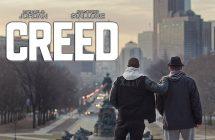 Creed ou quand Balboa accorde une chance au fils illégitime de celui qui lui a offert une chance en or!