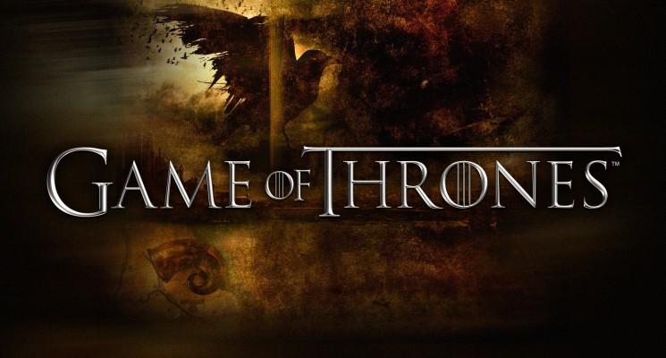 Game of Thrones: une première affiche pour la saison 6 du Trône de fer