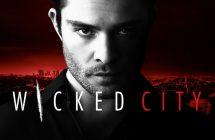 Wicked City: première annulation de l'année