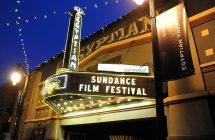 Sundance 2016: trois films et huit courts métrages canadiens
