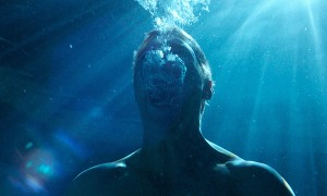 The Leftovers: HBO annule la série