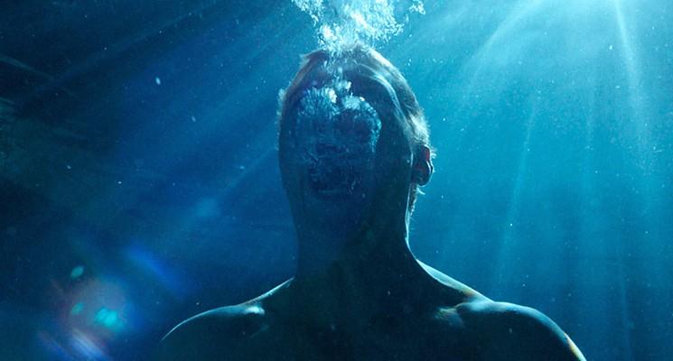 The Leftovers: HBO annule la série