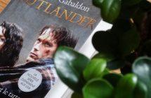 Outlander – Le Chardon et le Tartan: en janvier à Radio-Canada