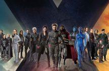 X-Men: Apocalypse: une première bande-annonce