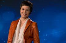 Fall on Your Knees: CBC va adapter le roman Un parfum de cèdre