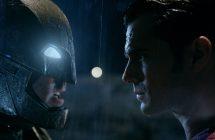 Batman V Superman: Dawn Of Justice: un nouvel extrait vidéo!