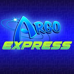 Les Argonautes  Argo Express