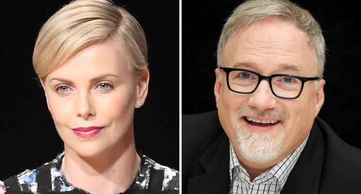 Mindhunter: une nouveauté de David Fincher sur Netflix