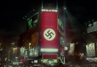 The Man in the High Castle, Red Oaks et Hand of God renouvelé