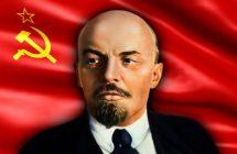 Leonardo DiCaprio pourrait jouer Vladimir Lénine