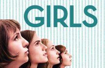 Girls : une sixième et dernière saison pour Lena Dunham