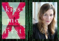 Kiss Me First: Le roman Prends ma vie adapté à la télévision