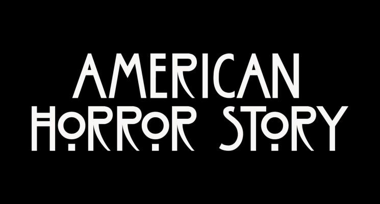 American Horror Story: une saison 6 sur le Slender Man?