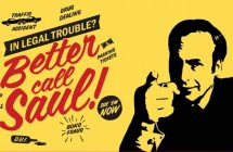 Better Call Saul saison 2: une première bande-annonce