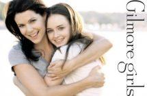 Lauren Graham confirme le retour de Gilmore Girls sur Netflix