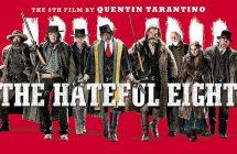 The Hateful Eight ou pourquoi lire le guide de survie en huis clos avant le Clue du spectacle?
