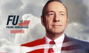 House of Cards saison 5 confirmé, mais sans Beau Willimon