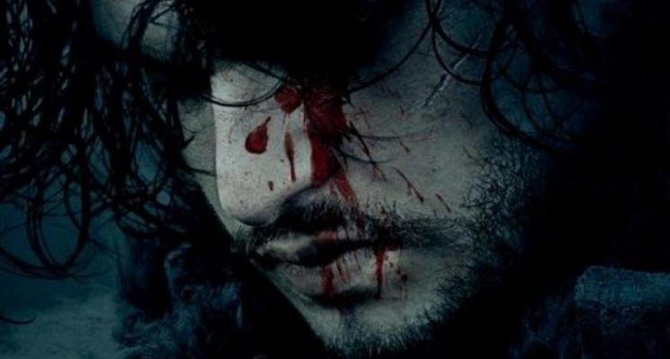 Game of Thrones saison 6: la date de retour du Trône de fer!