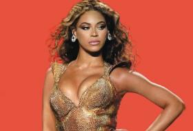 Beyoncé ne jouera PAS Saartjie Baartman (Vénus Hottentote)