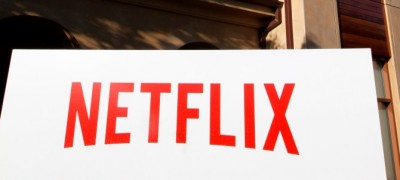 Netflix prépare 3 films d'horreur dont ARQ et Clinical