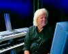 Tangerine Dream: il y a un an, décédait le fondateur Edgar Froese