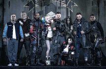 Suicide Squad: une nouvelle promo sur fond de Queen!