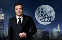 Talk-shows américains : invités de la semaine du 11 janvier 2016