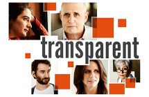 Transparent : la série débarque sur ICI ARTV