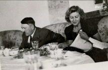 Hitler : La traque: Adolf Hitler s'est-il suicidé ou échappé ?